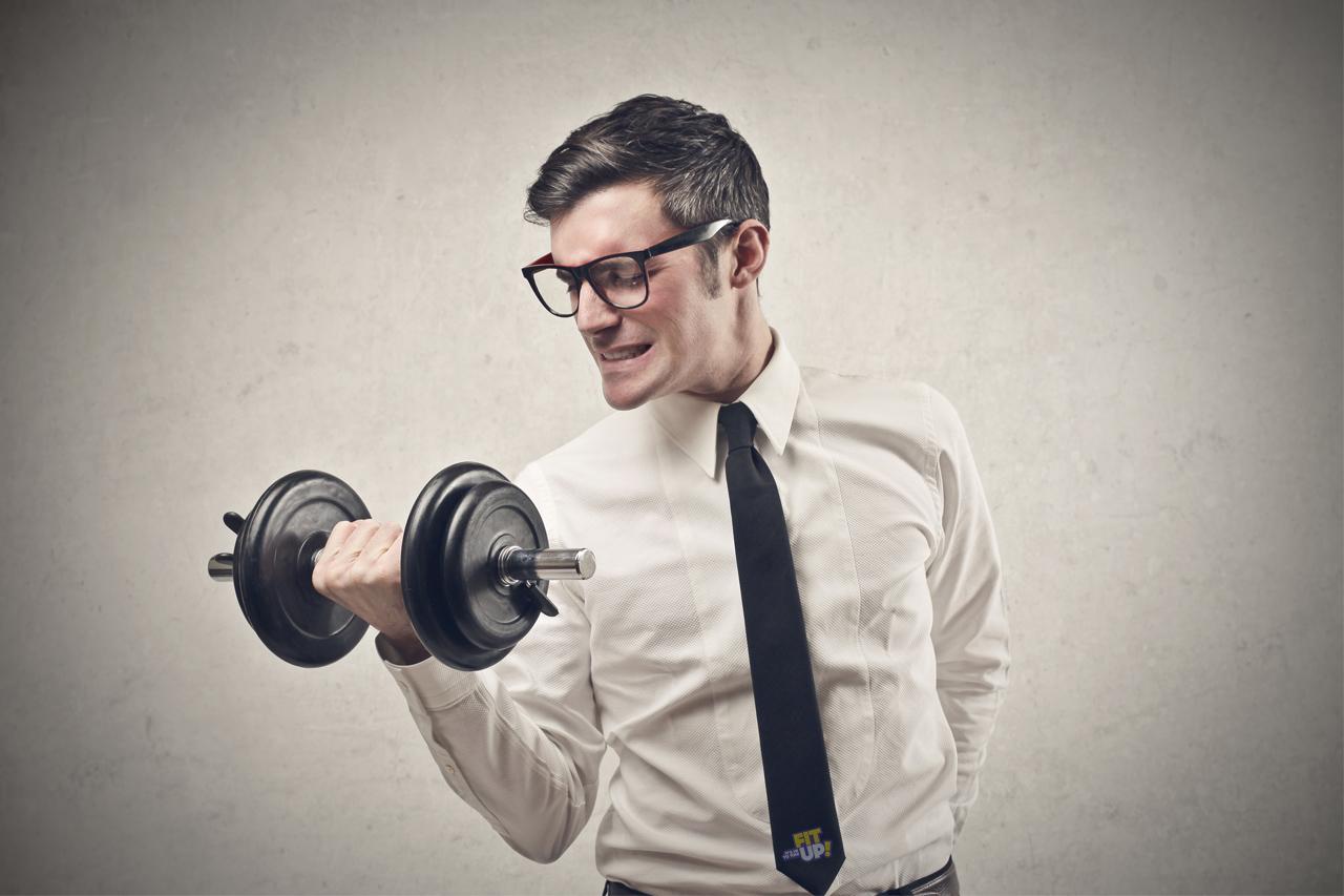 firemny-fitness-fitnesscentrum-fitup