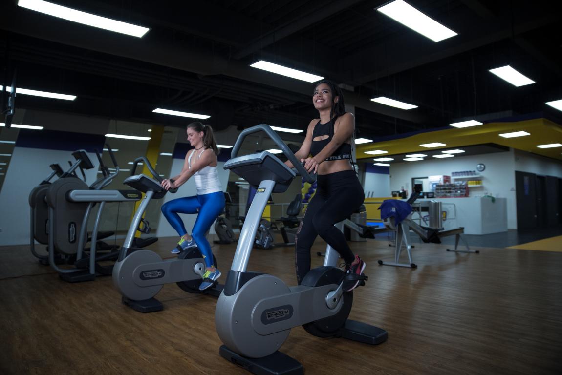 hlavna vrchna foto vytrvalostny fitness trening