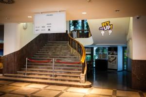 fitness centrum bratislava stare mesto