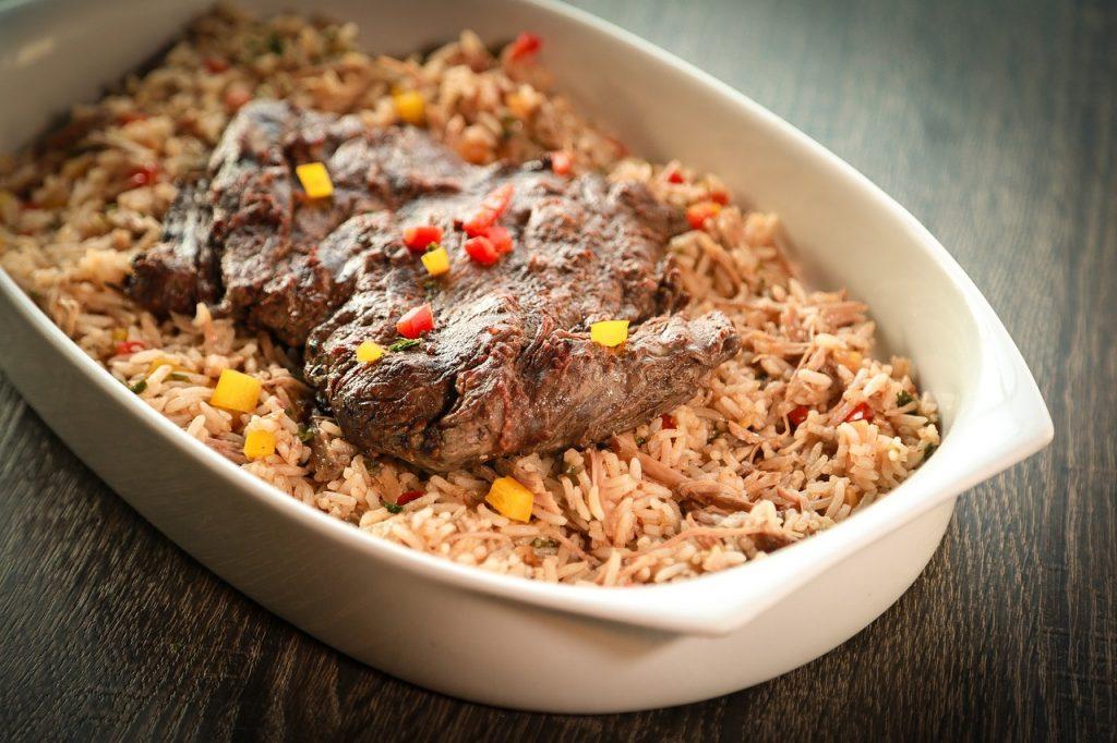 maso a ryze