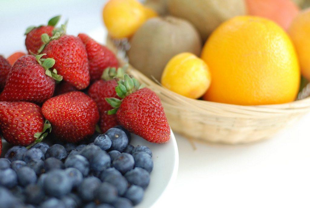 fruit-food-healthy-fresh-53130