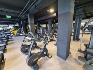 presov-fitness-centrum-2